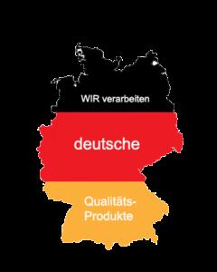 deutsche-produkte-fenster-haustuer-scharpmann-stolberg
