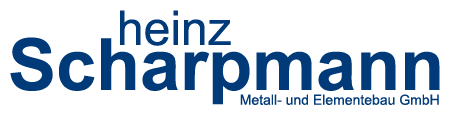 logo-scharpmann-haustuer-fenster-stolberg